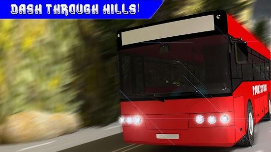 Extreme-Hill-Climb-Bus-Driving 8