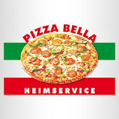 Pizza Bella Herrenberg