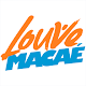 Louve Macaé for PC-Windows 7,8,10 and Mac