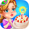 Birthday Cake file APK Free for PC, smart TV Download