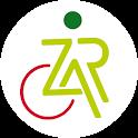 ZAR Therapy icon