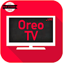 All Oreo Live TV - Indian Movies 2020 Advice icon