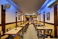 Santushti Vegetarian Restaurant photo 7