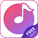 Free Music - YouTunes icon