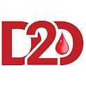D2D icon