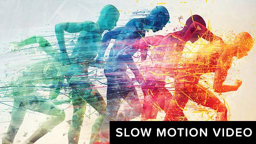 Slow Motion Editor 2.7 Screenshots 6