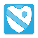 LISA Ledeninformatiesystemen B.V. - Logo