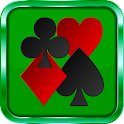 Ultimate Klondike Solitaire 3D