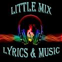 Little Mix Lyrics & Music icon