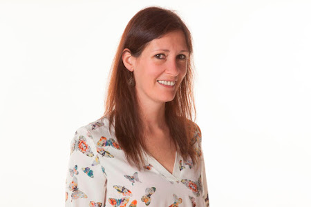 Heidi Stouten - HR Generalist