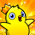 Duck Life Treasure Hunt icon