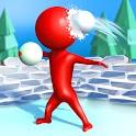 Snow Strike icon