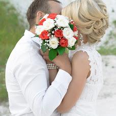 Wedding photographer Pavel Mara (MaraPaul). Photo of 12.07.2016