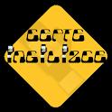 Cepte İngilizce Pro icon