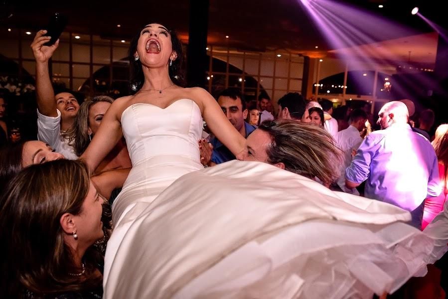 ช่างภาพงานแต่งงาน David Hofman (hofmanfotografia) ภาพเมื่อ 17.06.2019