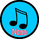 lagu SEPARUHKU (Nano)