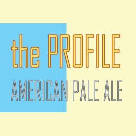 Logo of Flat Top Profile Pale Ale
