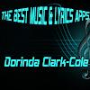 Dorinda Clark-Cole Paroles APK