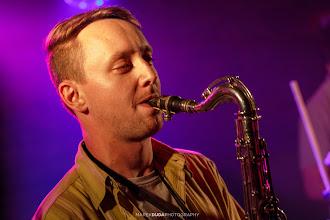 Photo: Rastafidli Orkestra  foto: Marek Duda