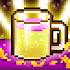 Soda Dungeon1.2.31 (Mod Money)