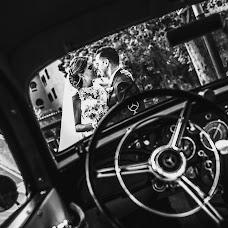 婚礼摄影师Ernst Prieto(ernstprieto)。06.06.2018的照片