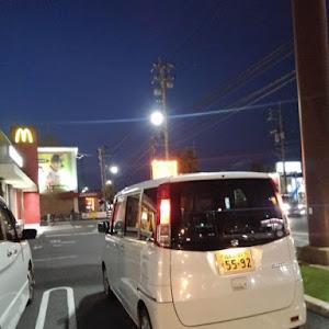 パレットのカスタム事例画像 まさ斉藤さんの2020年02月10日18:23の投稿