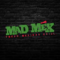 Mad Mex Los Locos icon