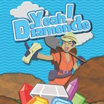 Yeah! Diamonds