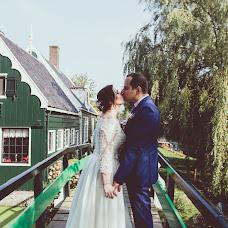Wedding photographer Yuliya Malceva (JuliettaCamelia). Photo of 12.12.2017