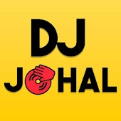 DjJohal - Punjabi Songs