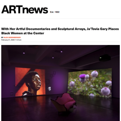 Artnews_gary