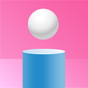 ball pit balls - bounce ball jump - new games 2020