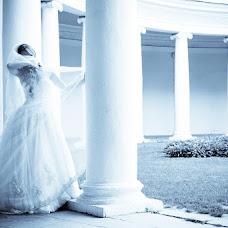 Wedding photographer Vitaliy Ra (Vitalfoto). Photo of 27.08.2014