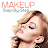 Makeup Step By Step 1.2 Apk