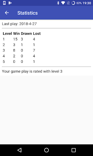 Reversi - Livio 0.2.3 {cheat|hack|gameplay|apk mod|resources generator} 4