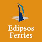 Edipsos Ferries icon