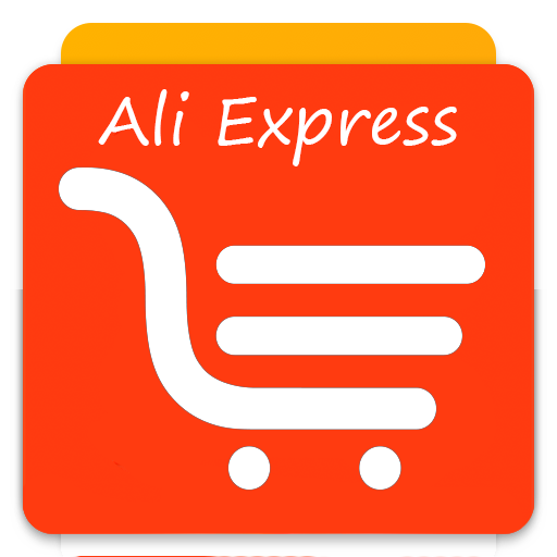 Open AliExpress