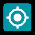 GPS Aid - Fix GPS Problems icon