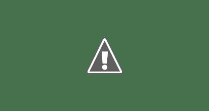 Photo: #glassSim