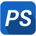 Pocket Sampler - DJ Launchpad icon