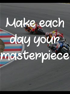 Best Bike Racing Quotes Android Apps On Google Play