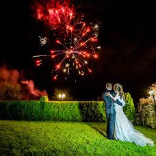 Wedding photographer Max Bukovski (MaxBukovski). Photo of 14.05.2017