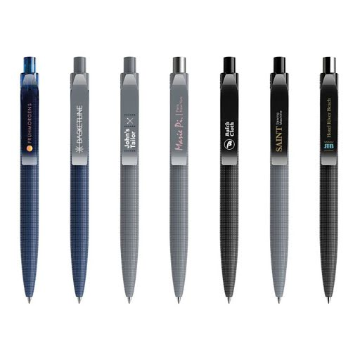 QS02 Promotional Prodir Pen