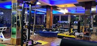 Dumbells And Dreams Gym photo 1