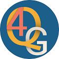 Quizz4Games