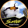 SHINE Festival 2016 - Urban Sports