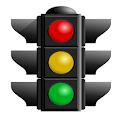 SureShot Forex Signals icon