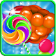 Jelly Crush Saga (game)