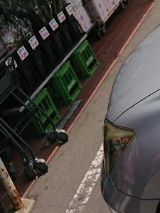 ステップワゴンスパーダ RP5 HYBRID G-EXのカスタム事例画像 リオンさんの2018年08月14日10:57の投稿