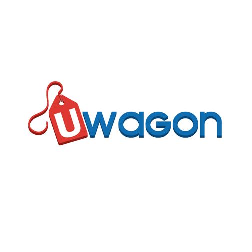 玩免費遊戲APP|下載UWagon! Shop deals app不用錢|硬是要APP
